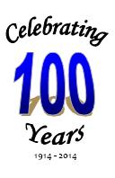 Mattson Plumbing Celebrating 100 years